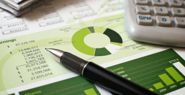 titoli-efficienza-energetica-tee-a