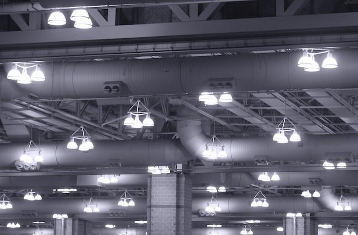 5 vantaggi delle lampade a led u2013 elettropiemme