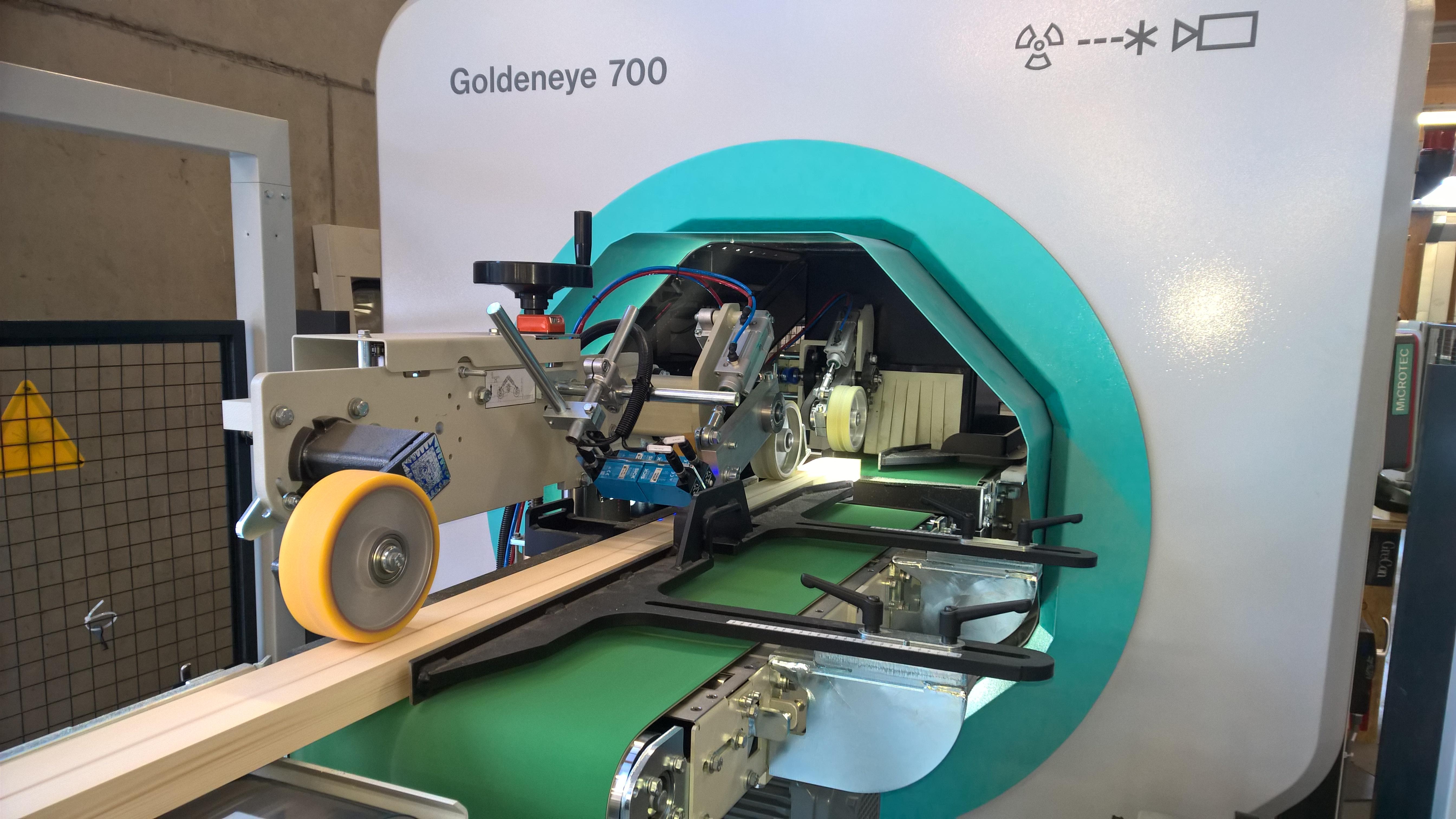 Goldeneye (2)
