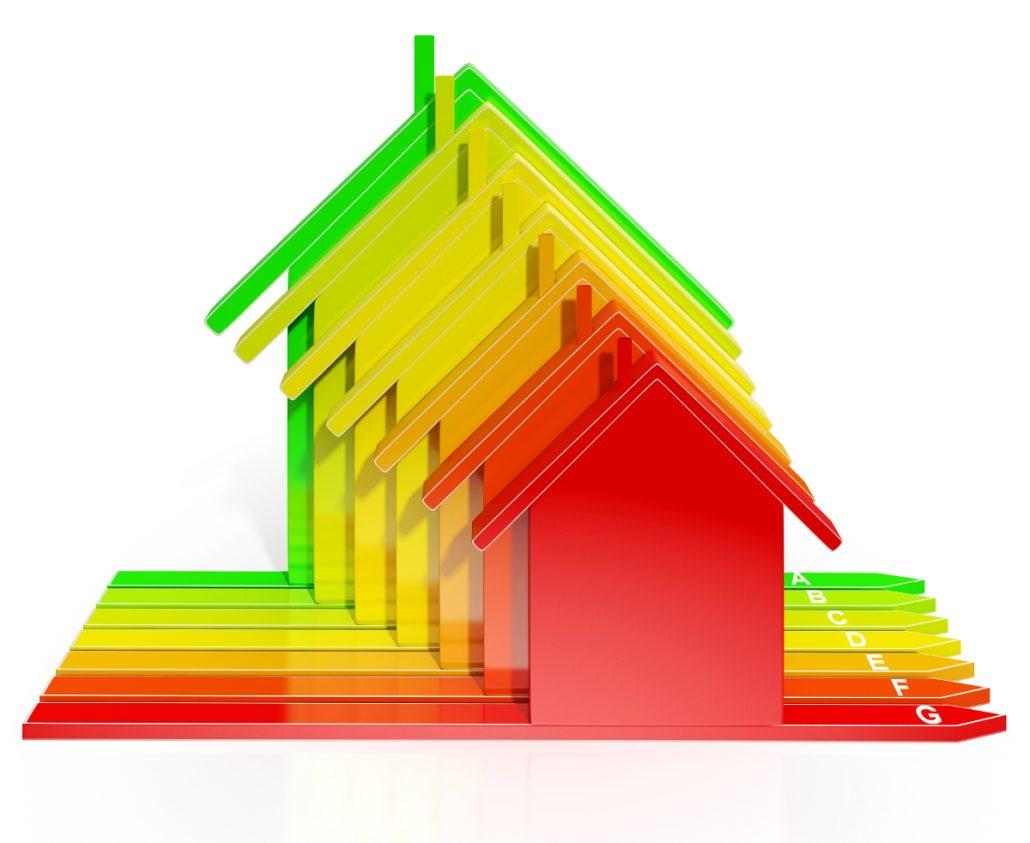 efficientamento fotovoltaico elettropiemme