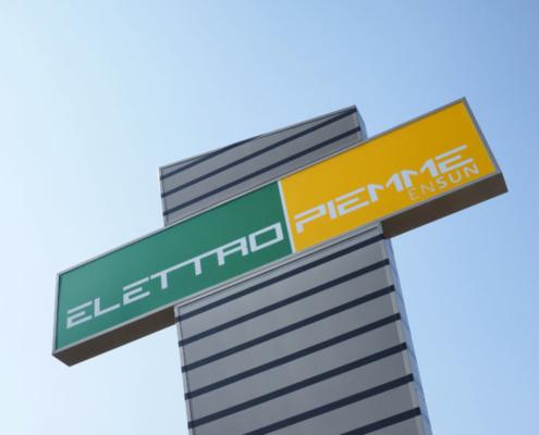 elettropiemme