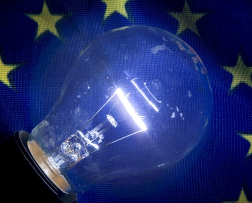 divieto-lampade-alogene-Europa-Elettropiemme