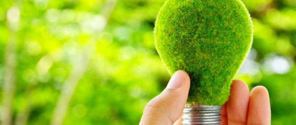 italia-rinnovabili-green-elettropiemme