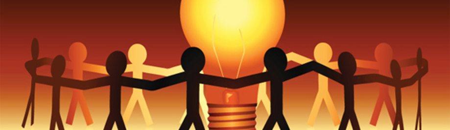 Gates Breakthrough Energy Europe elettropiemme