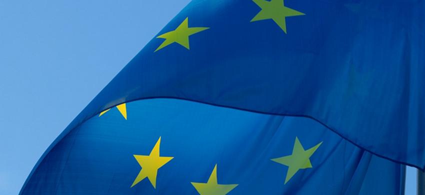 Gates_Breakthrough Energy Europe elettropiemme