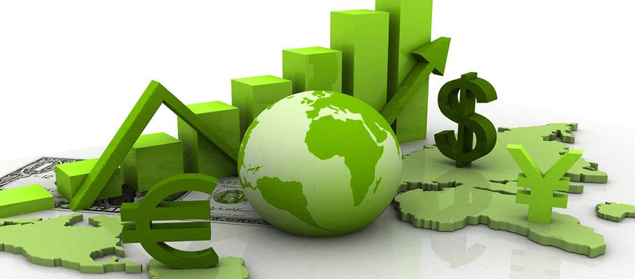 green economy-efficientamento energetico elettropiemme_
