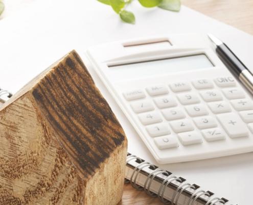 differenza efficientamento energetico e risparmio energetico elettropiemme