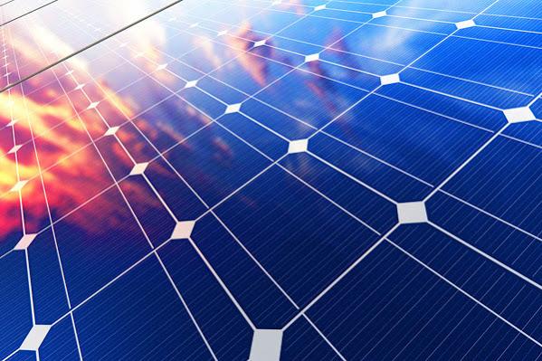 fotovoltaico per aziende elettropiemme