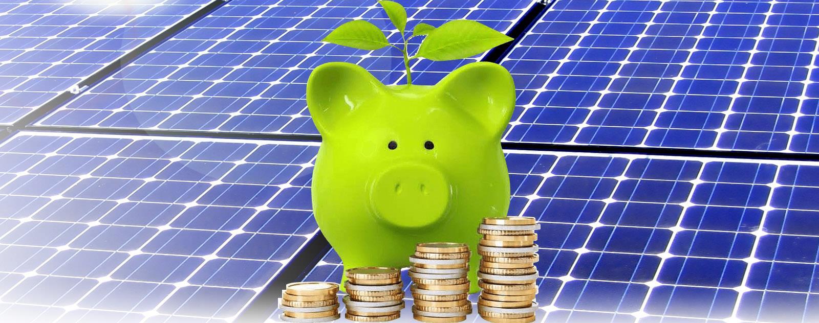fotovoltaico risparmio elettropiemme