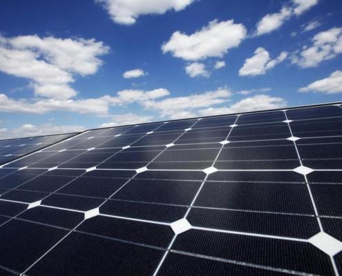 vantaggi fotovoltaico per aziende elettropiemme