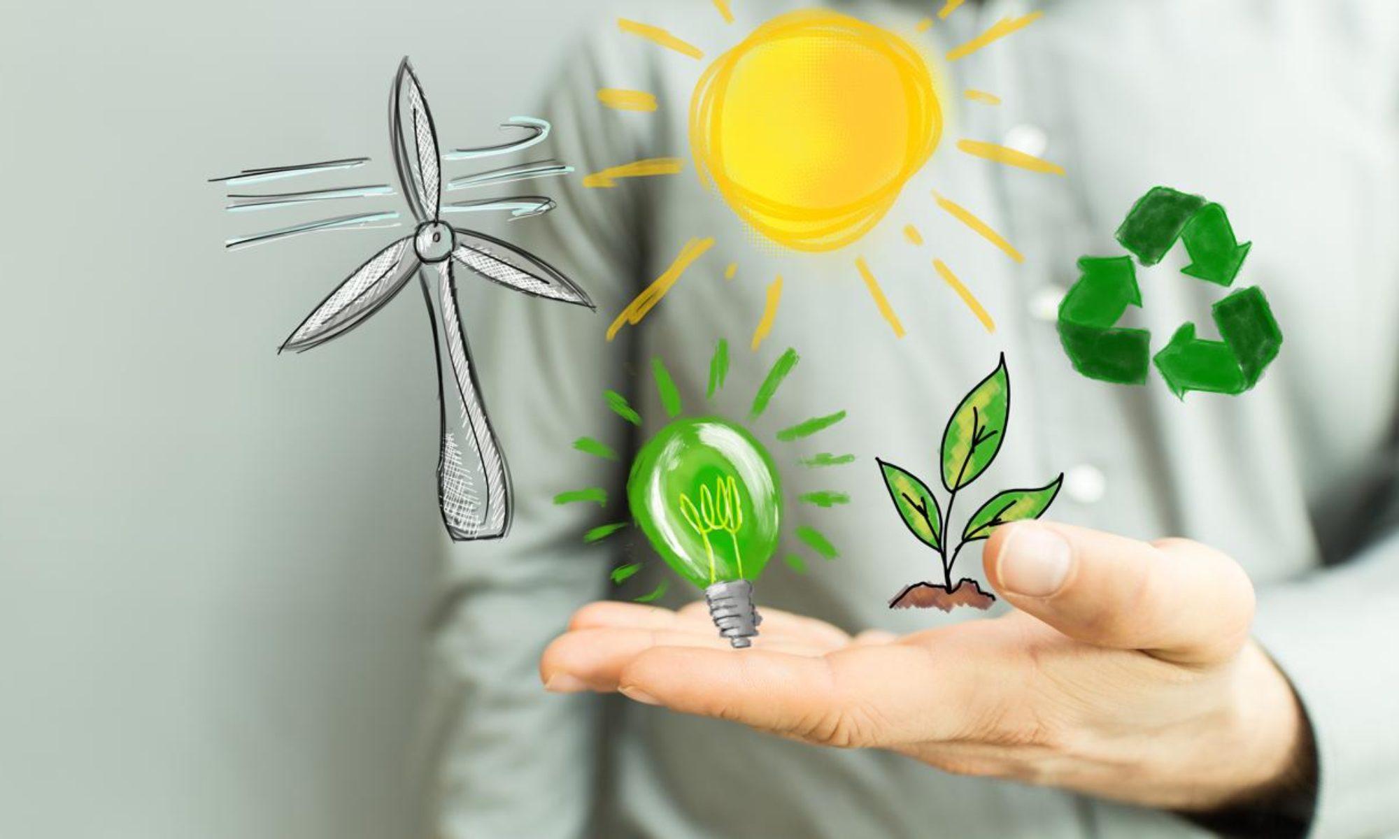 audit energetico efficientamento elettropiemme