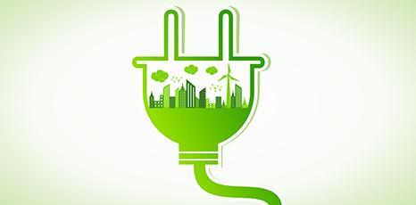 green jobs-sostenibilità-elettropiemme