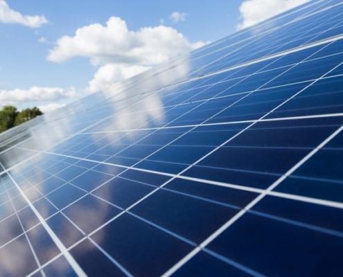 Fotovoltaico-elettropiemme
