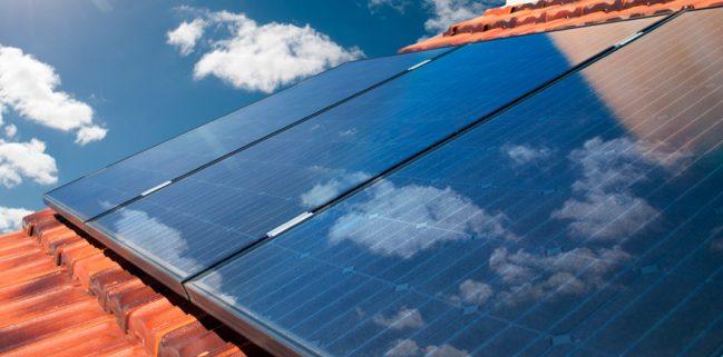 Fotovoltaico-elettropiemme blog