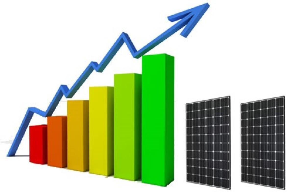 fotovoltaico italia elettropiemme blog