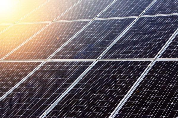 fotovoltaico italia elettropiemme
