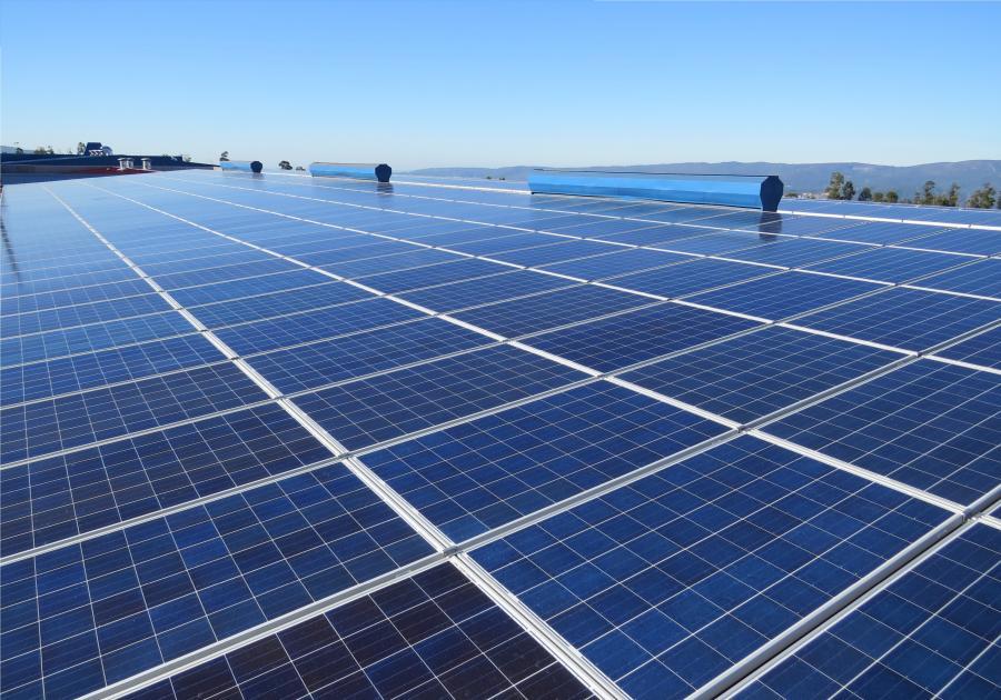 fotovoltaico elettropiemme blog