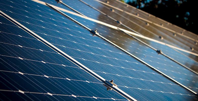 fotovoltaico elettropiemme
