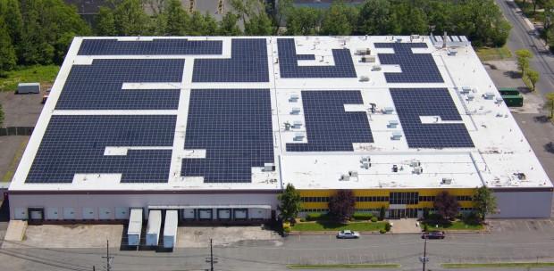 fotovoltaico obbligatorio tetti elettropiemme