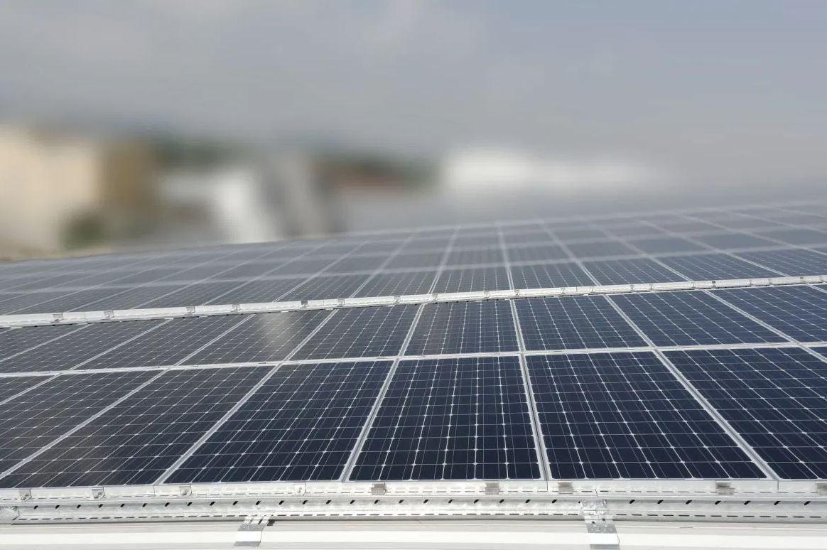 efficientamento energetico fotovoltaivo elettropiemme