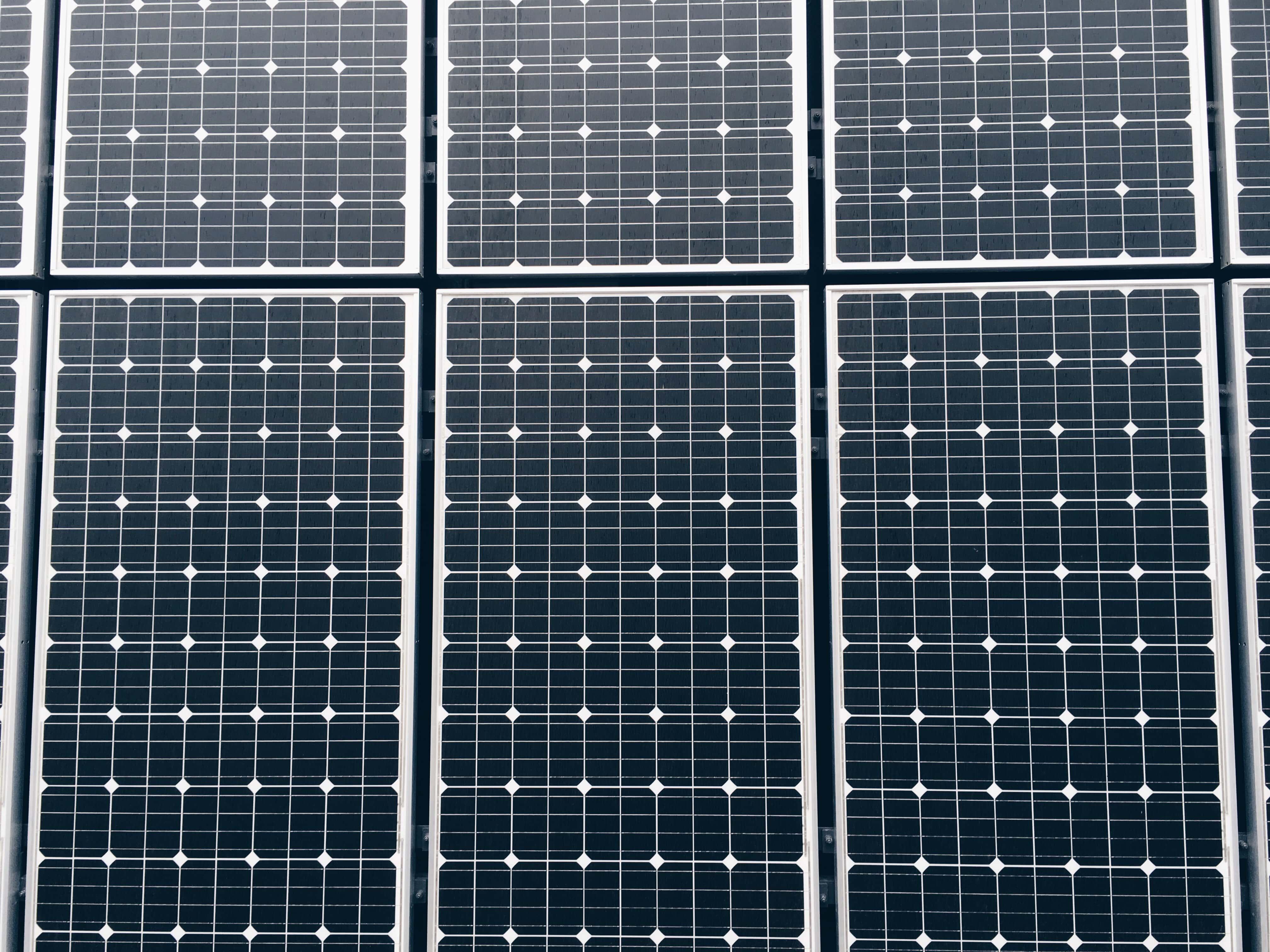 fotovoltaico potenza futura elettropiemme