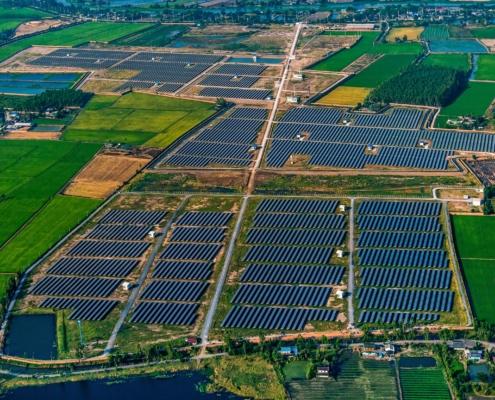 fotovoltaico prospettive future elettropiemme